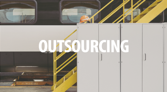 WSH Outsourcing