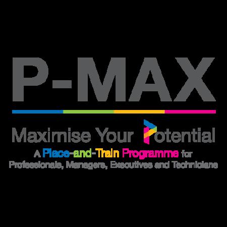 P-Max
